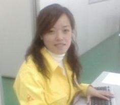 私の写真1.jpg